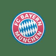 Munich Bayern Munich
