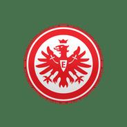 Frankfurt Eintracht Frankfurt