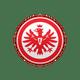 Eintracht Fran.