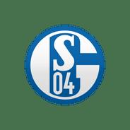 Gelsenkirchen FC Schalke 04