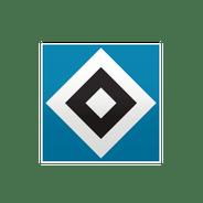 Hamburg Hamburger SV