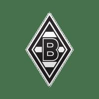 B. M'gladbach