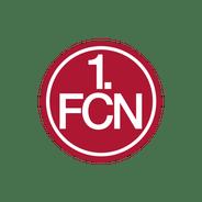 Nuremberg 1. FC Nürnberg
