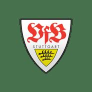 Stuttgart VfB Stuttgart