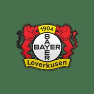 Leverkusen Bayer Leverkusen