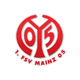 Mainz FSV Mainz 05