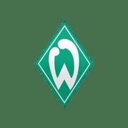 Bremen Werder Bremen