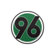 Hanover Hannover 96