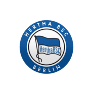 Berlin Hertha BSC Berlin