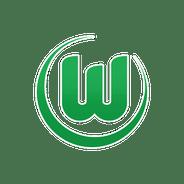 Wolfsburg VfL Wolfsburg