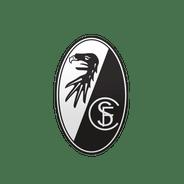 Freiburg SC Freiburg