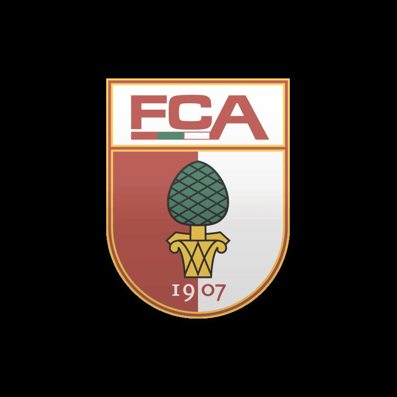 FC Augsburg,