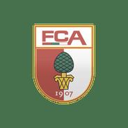 Augsburg FC Augsburg