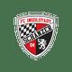 Ingolstadt FC Ingolstadt 04