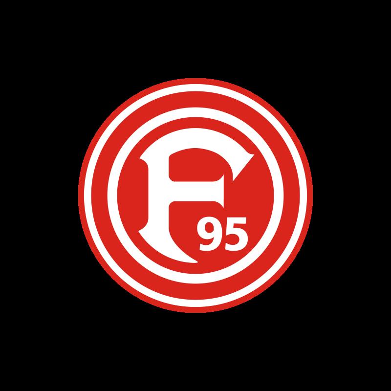 Fortuna Düsseldorf,