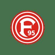Dusseldorf Fortuna Düsseldorf