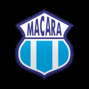 Ambato Macara