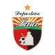 Barquisimeto Deportivo Lara