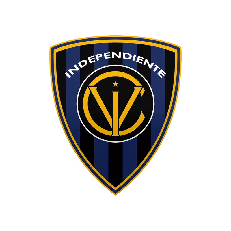 Independiente del Valle,