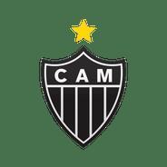 Belo Horizonte Atlético Mineiro