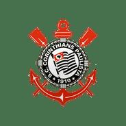 Sao Paulo Corinthians