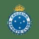 Belo Horizonte Cruzeiro