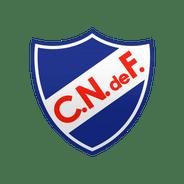 Montevideo Nacional