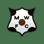 Montevideo Montevideo Wanderers
