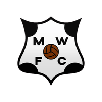 M. Wanderers