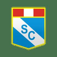Lima Sporting Cristal
