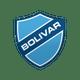 La Paz Bolívar