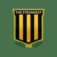 La Paz The Strongest