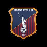 Maturin Monagas SC