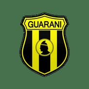 Asuncion Guarani