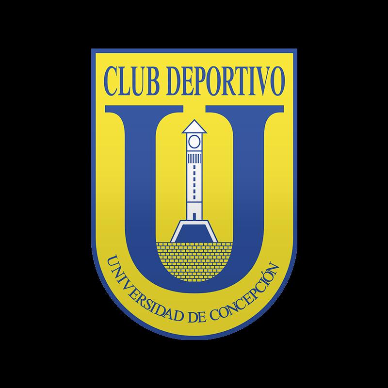 U Concepción