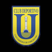 Concepcion Univ de Concepción