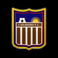 Valencia Carabobo FC
