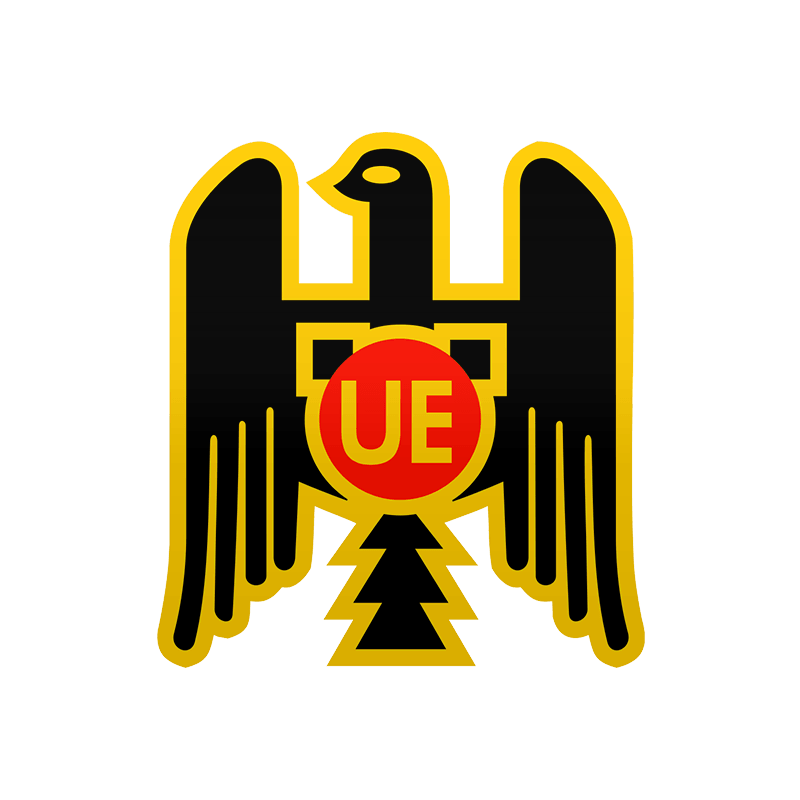Union Española,