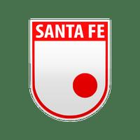 Ind. Santa Fe