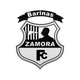 Barinas Zamora