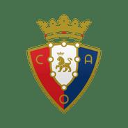 Pamplona Osasuna