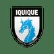 Iquique Deportes Iquique