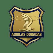 Rionegro Aguilas Doradas