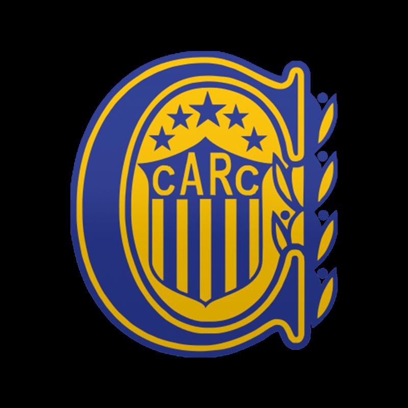 Rosario Central,
