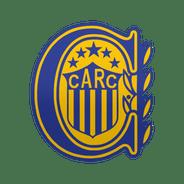 Rosario Rosario Central