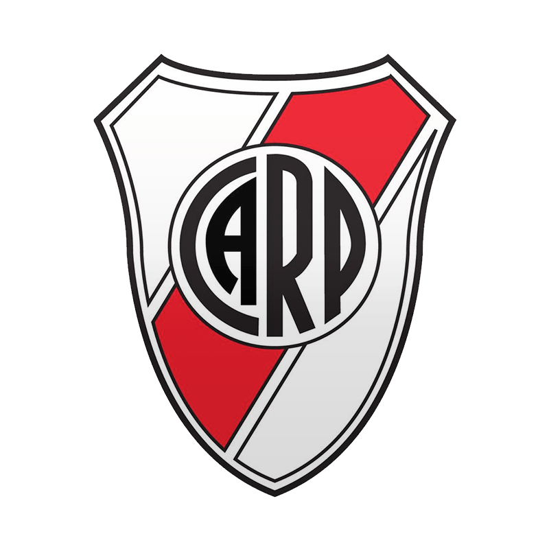 River Plate,