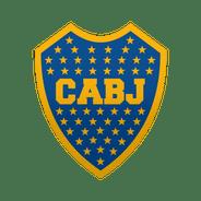 Buenos Aires Boca Juniors