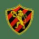Recife Sport Recife