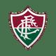 Rio de Janeiro Fluminense