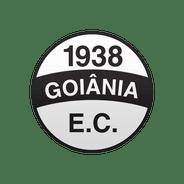 Goiania Goiás